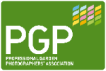 PGP_Logo_sRGB_Keyline_AW