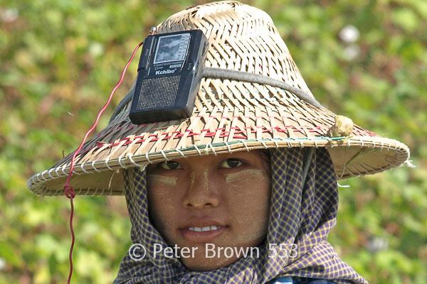 Myanmar Burma Digital travel photography holidays vacations tours workshops