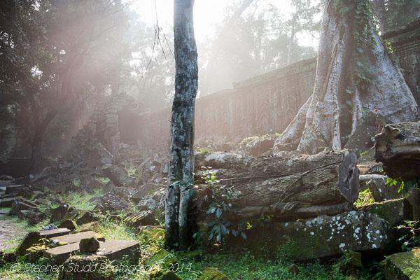 Angkor Wat Cambodia travel Photography tours Holidays vacations workshops