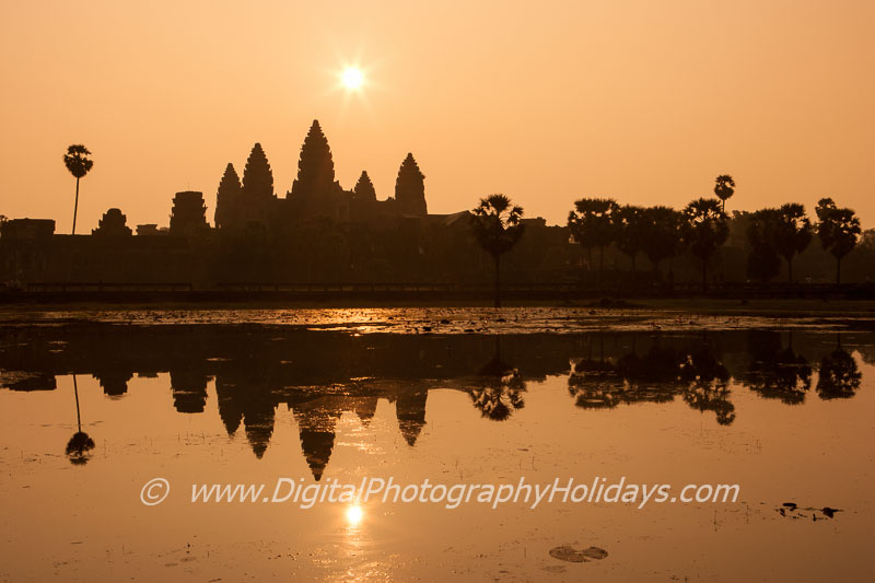 digital photography holidays holiday tour tours workshop workshops to Myanmar Burma Cambodia Angkor Wat Marrakech Venice 2014 2015 South East Asia  South East Asia