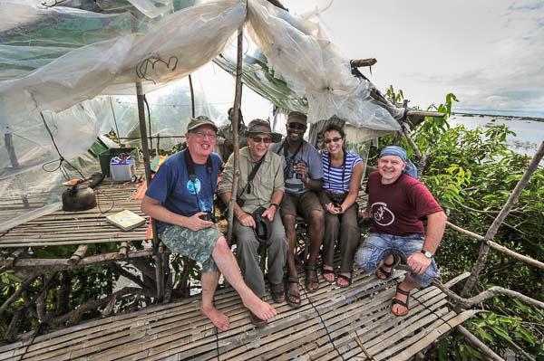 Tonle Sap Lake Cambodia travel Photography tours Holidays vacations workshops