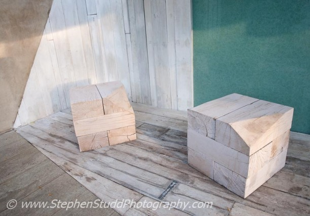 Stephen Studd -