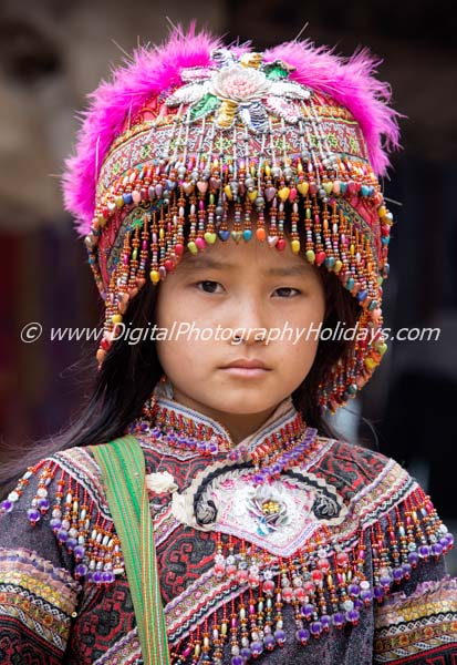 Travel photography holidays and tours to Vietnam, Cambodia, Angkor Wat, Burma, the Gower, Wales, Marrakech morocco