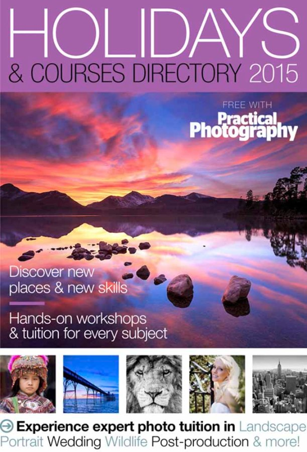 Digital photography holidays vacations tours workshops to Myanmar, (Burma), Cambodia Angkor Wat, Vietnam, Morocco Marrakech and the Gower, Wales 2015 and 2016 hosted by Stephen Studd