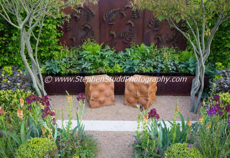 Gorgeous Are You Sitting Comfortably Malvern Spring Festival   With Engaging Rhs Malvern Spring Festival  Constraining Nature Designed By Kate Durr  Garden Design Best Festival Garden With Delightful Garden Blankets Also Round The Round The Garden In Addition Rick Nelson Garden Party And Hatton Garden Tube Station As Well As Royal Garden Restaurant Additionally Kent Garden Centre From Stephenstuddphotographywordpresscom With   Engaging Are You Sitting Comfortably Malvern Spring Festival   With Delightful Rhs Malvern Spring Festival  Constraining Nature Designed By Kate Durr  Garden Design Best Festival Garden And Gorgeous Garden Blankets Also Round The Round The Garden In Addition Rick Nelson Garden Party From Stephenstuddphotographywordpresscom