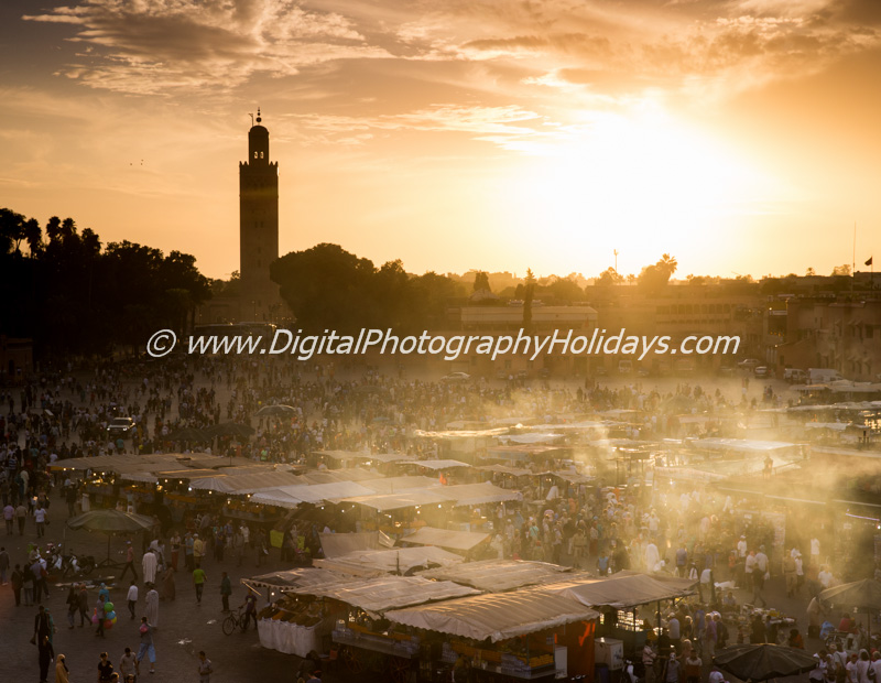 digital photography holidays holiday tour tours workshop workshops to Marrakech Morocco, Vietnam, Cambodia, Burma Asia hosted by Stephen Studd