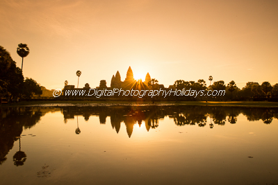 digital travel and landscape photography holidays, vacations, tours and workshops to Asia, Cambodia: Angkor Wat, Vietnam, Burma (Myanmar), Marrakech Marrakesh Morocco, the Gower Wales UK