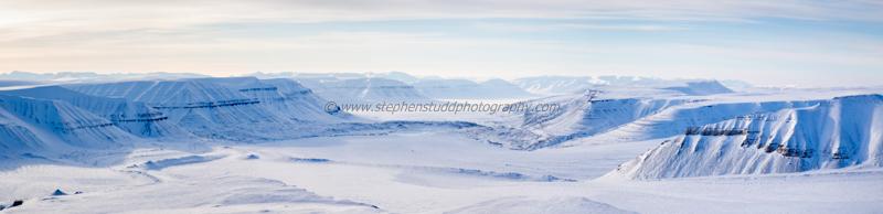 Svalbard Panoramic4.jpg