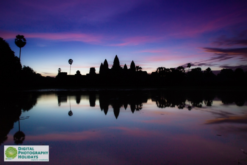 digital travel photography holidays tours to Angkor Wat, Cambodia, Burma, Vietnam, Marrakech and Gower Wales hosted by Stephen Studd photographer myanmar hosted by Stephen Studd