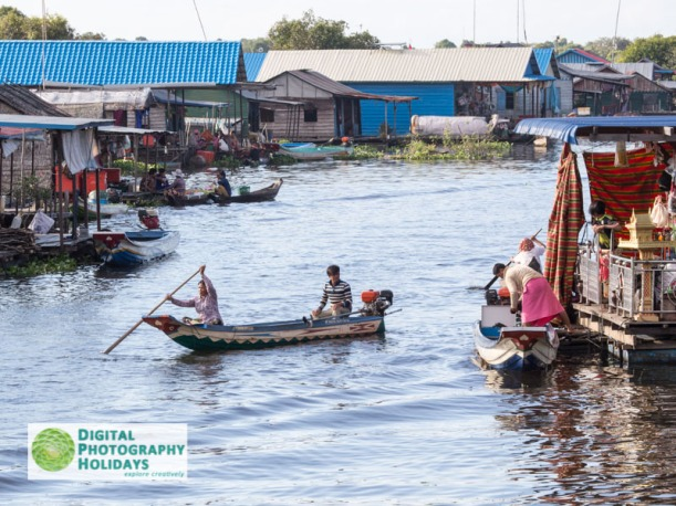 digital travel and landscape photography holidays vacations tours workshops to  Cambodia, Angkor Wat, Myanmar, Burma, Vietnam, hosted by Stephen Studd