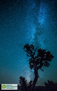digital travel and landscape photography holidays, vacations, tours, workshops, courses and photographic training to the USA, United States of America, Nevada, Arizona, Utah astro photography with professional photographer Stephen Studd