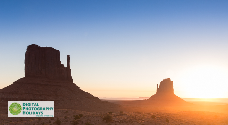 USA america american landscape photography tour tours workshops holidays vacations with Stephen Studd Photography