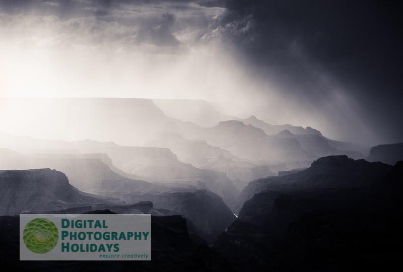 USA America Nevada Utah Arizona south west travel landscape photography tours workshops holidays vacations 2018 2019 with Stephen Studd