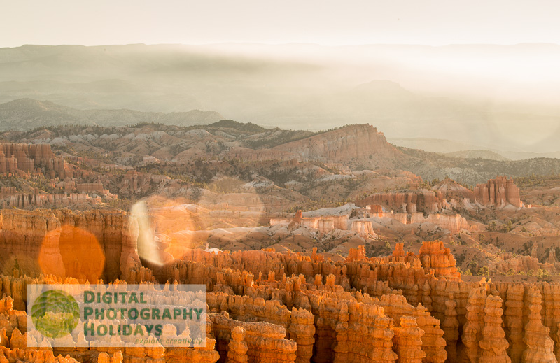 digital photography holidays holiday vacations tour tours workshop workshops to America USA American South West Canyonlands hosted by Stephen Studd